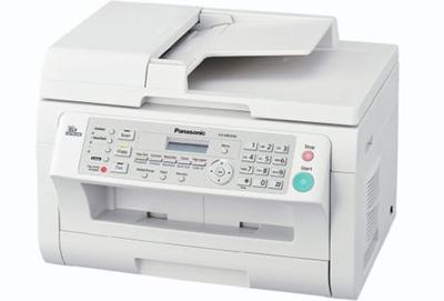 Máy in Panasonic KX-MB2030