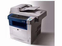 Máy in Xerox WC 3550