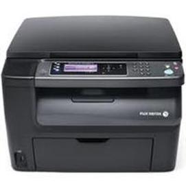 Fuji Xerox Fuji Xerox CM205b