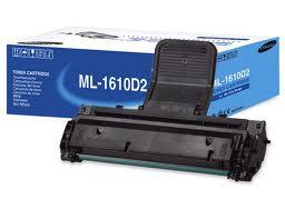 Hộp mực ML 1610D2