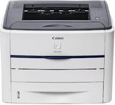 Máy in Canon laser Printer LBP 3300