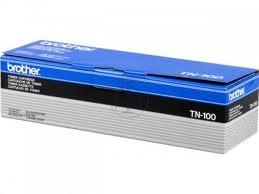 Hộp mực TN 100