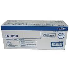 Hộp mực TN 1010