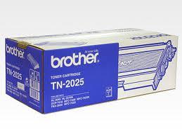 Hộp mực TN 2025